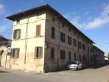 Cascina Lombarda di Inizi '900 in Vendita in Oltrepò Pavese