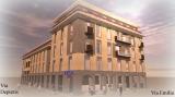 Nuovi Appartamenti in Centro a Voghera: Palazzo BNL di Via Emilia