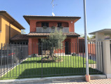 Villa nuova in vendita a Voghera